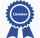licence-icon2