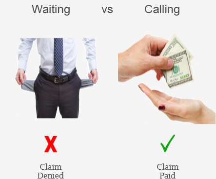 waiting-vs-calling