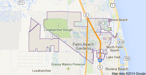 Palm Beach Gardens-gp