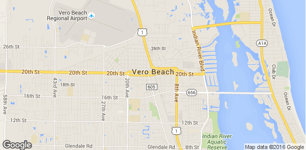 Public Adjuster Vero Beach-gp